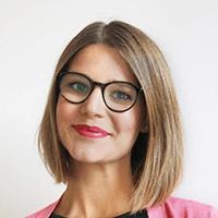Lisa Enckell (Antler)