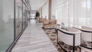 Janitorial Cleaning Estimate