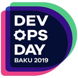 devopsdays Baku