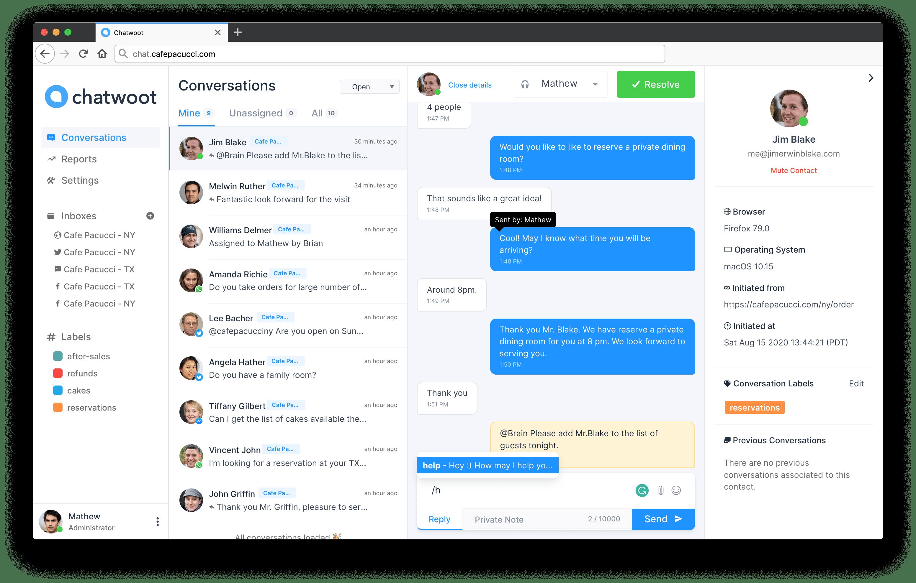 DashboardScreenshot