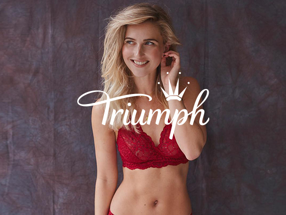 Triompf