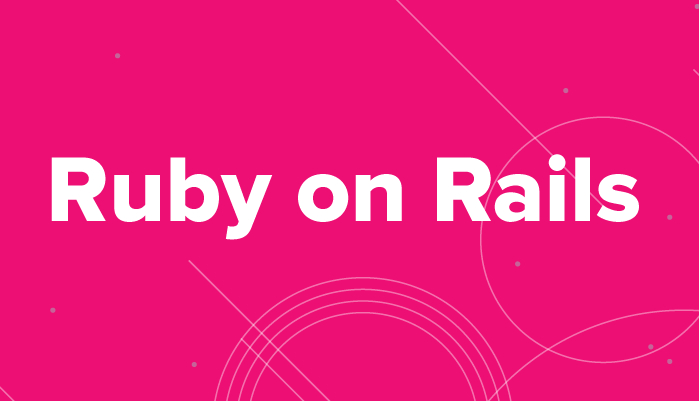 Install Ruby on Rails Ubuntu 18.04 cover image rounded shadow-2xl
