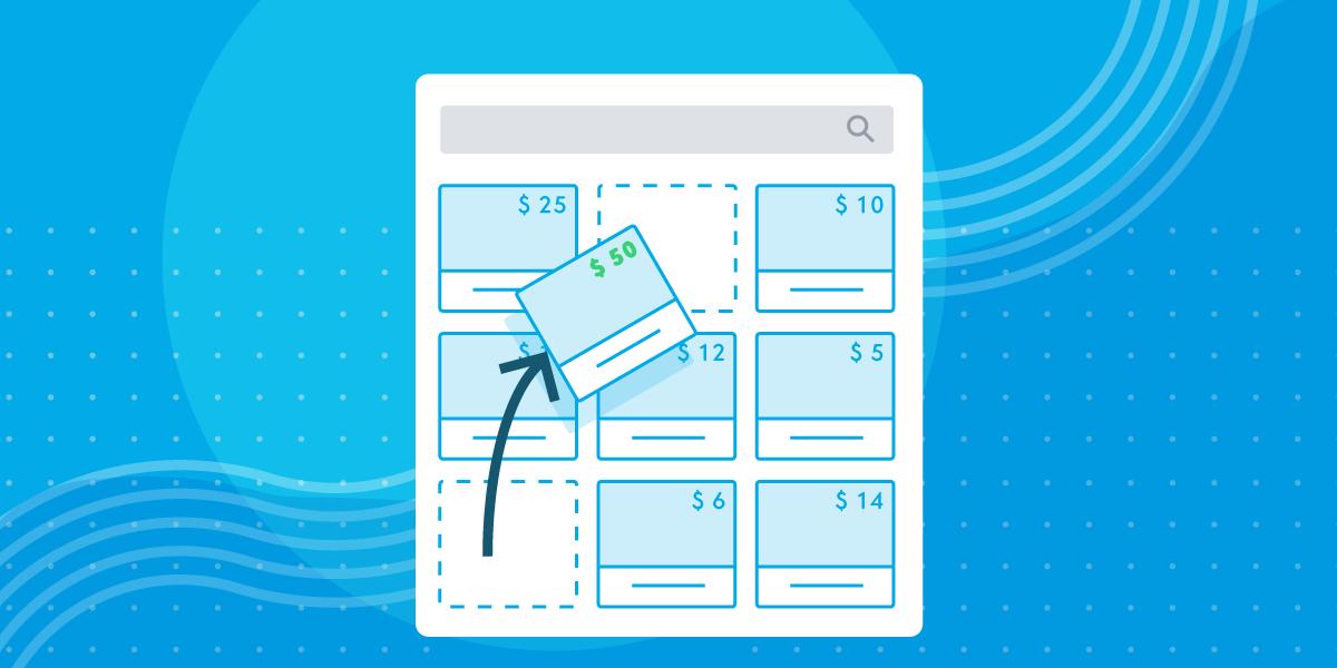 Increase Website Profits Using Elasticsearch Boost