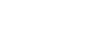 Static Design Studio