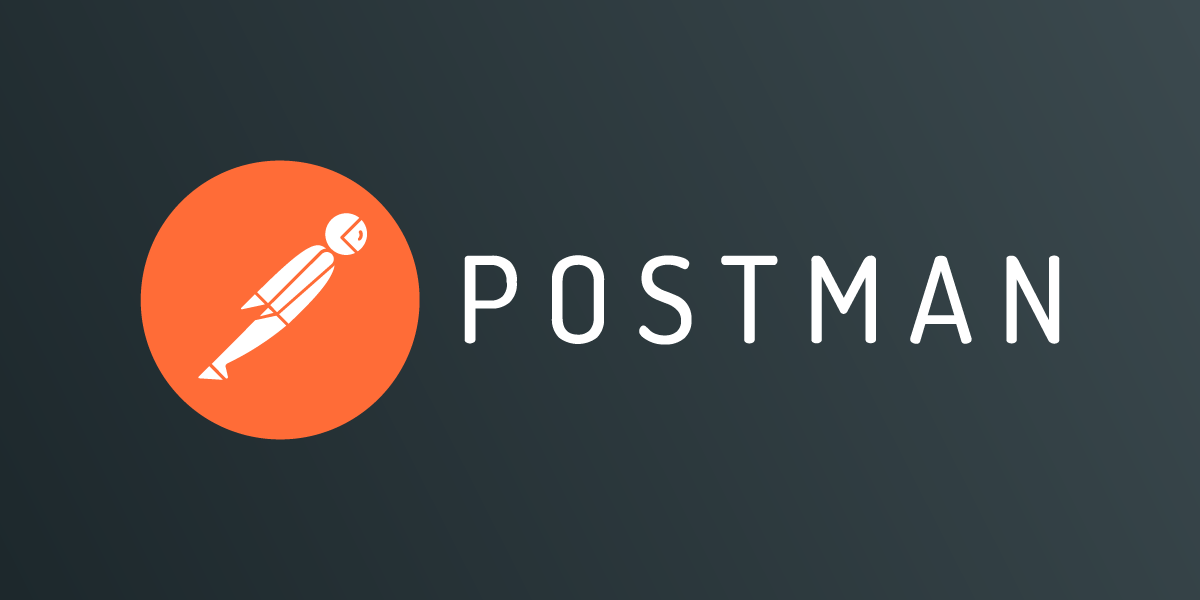 Announcing the Vonage APIs Postman Collection