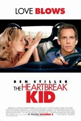 cover The Heartbreak Kid