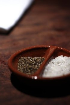 Salt and Pepper 1862