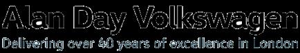 Alan Day Logo