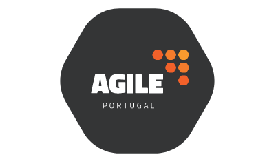 Agile Portugal