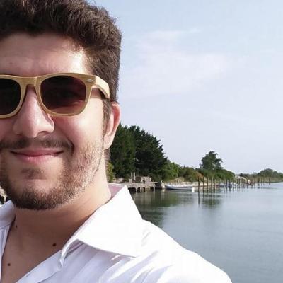 Stefano Miceli