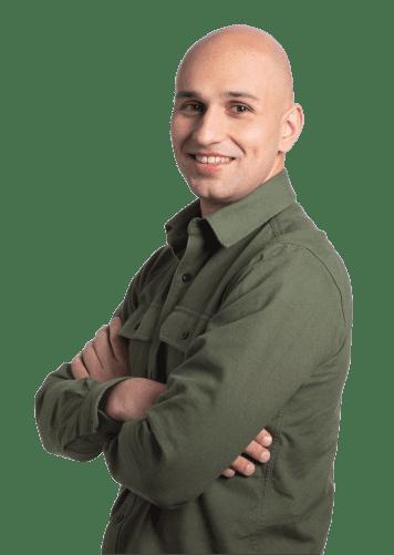 Client du cabinet d'expertise-comptable Dougs donnant son avis