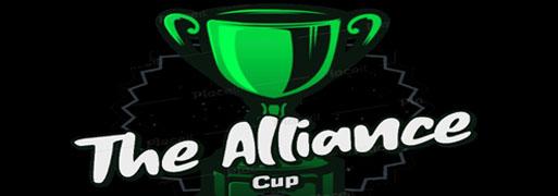 The Alliance Cup #1   YuGiOh! Duel Links Meta
