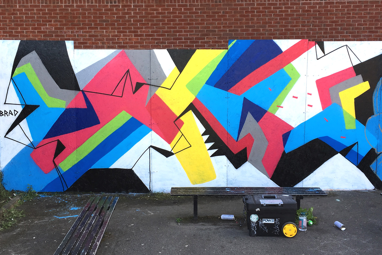 styles-of-somerset-glastonbury-graffiti-paint-jam