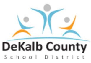 Dekalb School District
