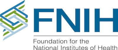 Foundation NIH Biomarkers Consortium Cancer Steering Committee Symposium
