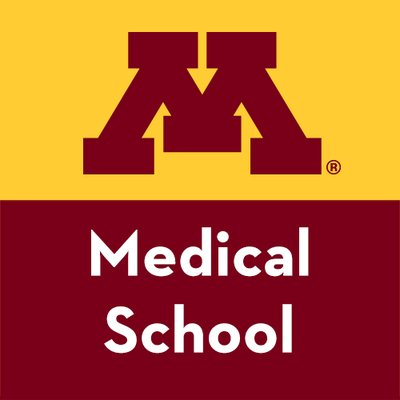 Department of Pharmacology, University of Minnesota-Twin Cities