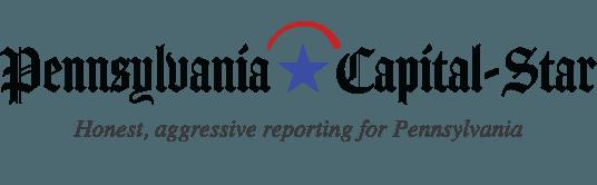 Pennsylvania Capital Star