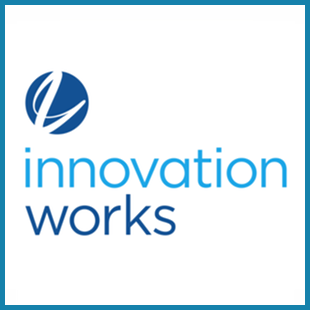 Innovations Works