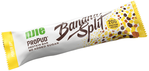 bananasplit_proteinbar