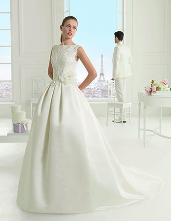 sposa 06-ERIC-TWO1260