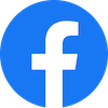Pod Smerkami - Szklarska Poręba Facebook logo