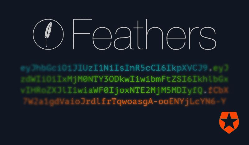 FeathersJS Auth0 JWKS