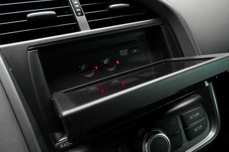 Audi R8 4.2 V8 FSI Quattro Black Edition afbeelding 24