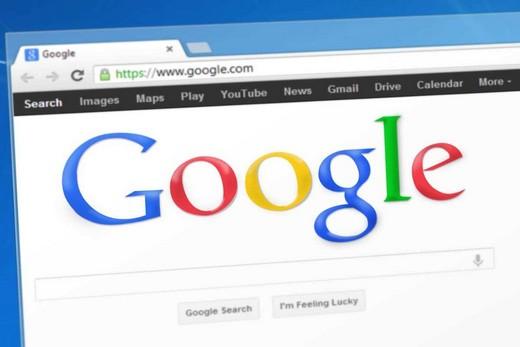O que aconteceria com seu site se o Google acabasse agora