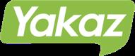 Yakaz.com