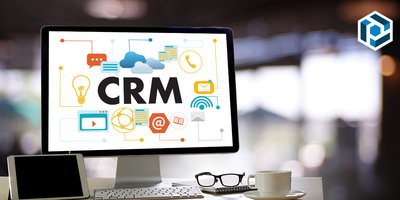 Cover image for Export emails to a CRM application with Parseur
