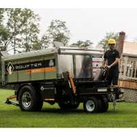 Equipter RB4000