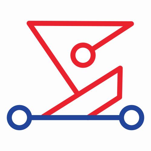 Logo PrédiSauvetage