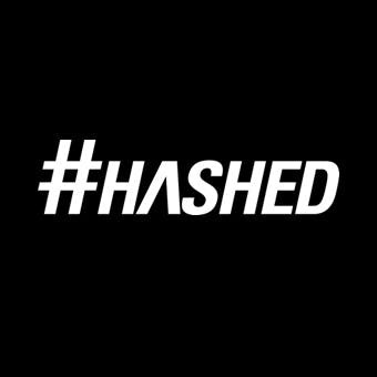 Hashed
