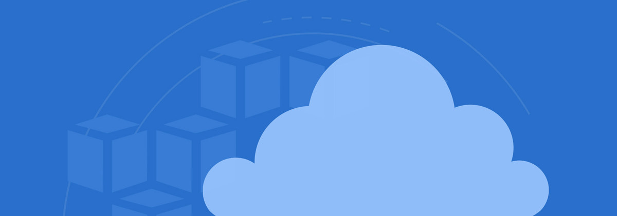 Data Science in the Cloud: Domino and Amazon Web Services (AWS)