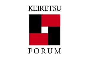 Keiretus forum prague