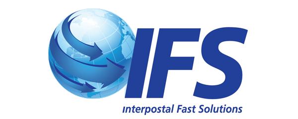 IFS Italy - partner