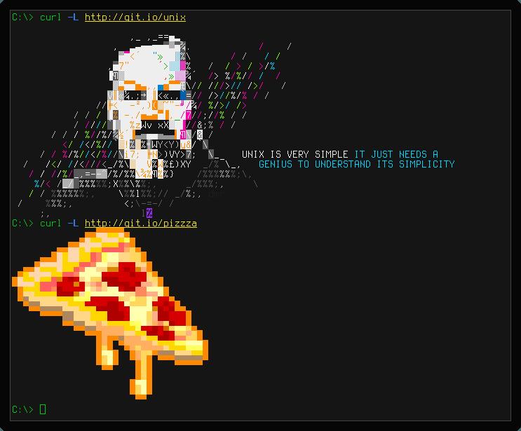 DMR in pizza