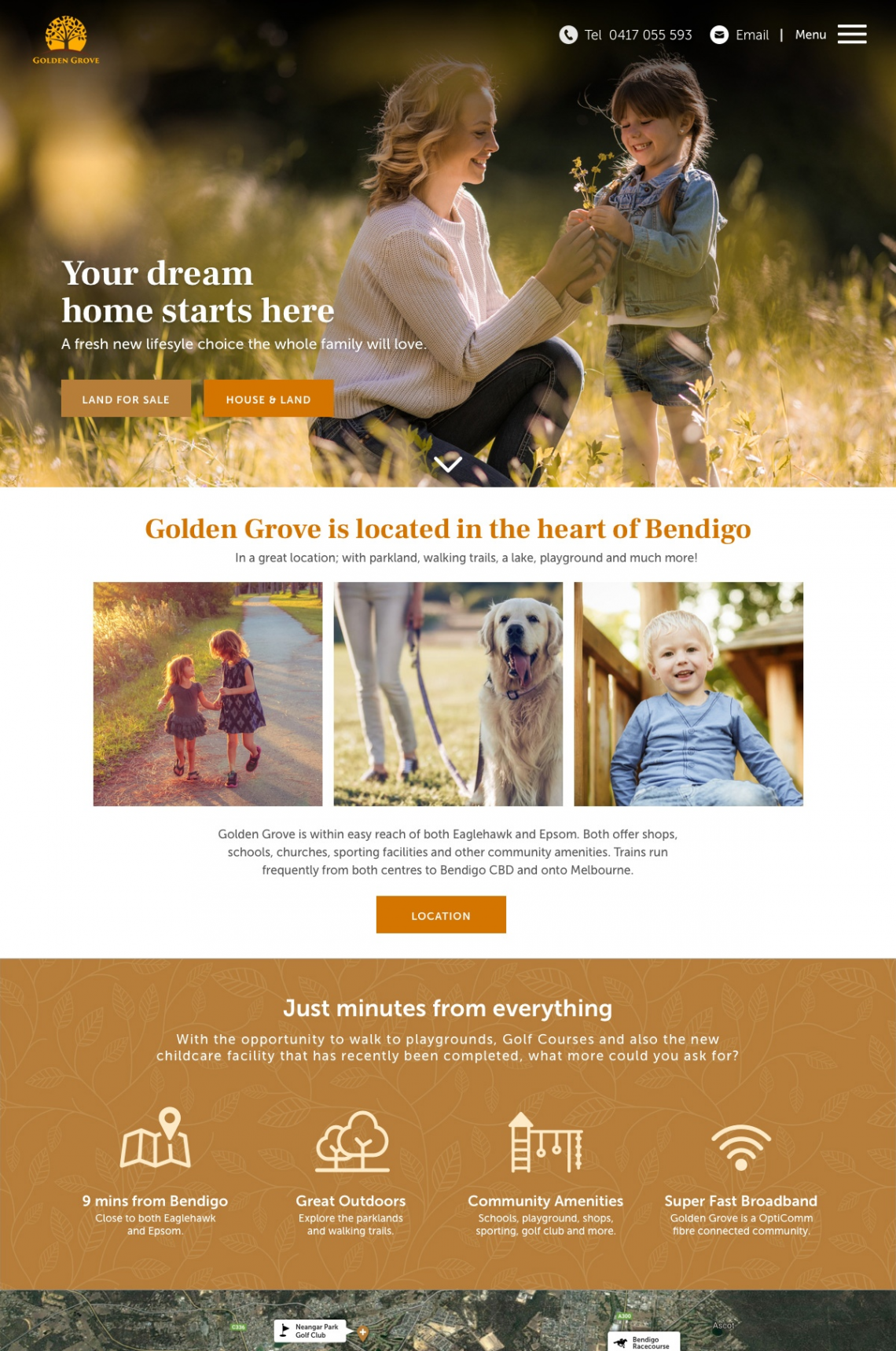 Goldengrove1