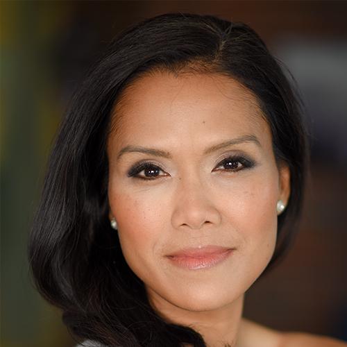 Kim Boyle profile picture