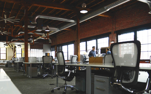 How to Choose the Best Occupancy Sensors for Workspace Utilization Analytics?