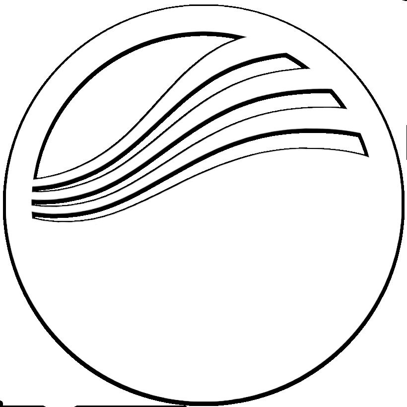 Río Abierto Logo