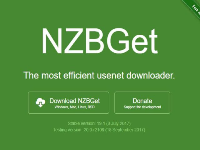 img/homepage-nzbget-newsreader-800x600.jpg