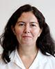 Pınar Kocabaş, PhD