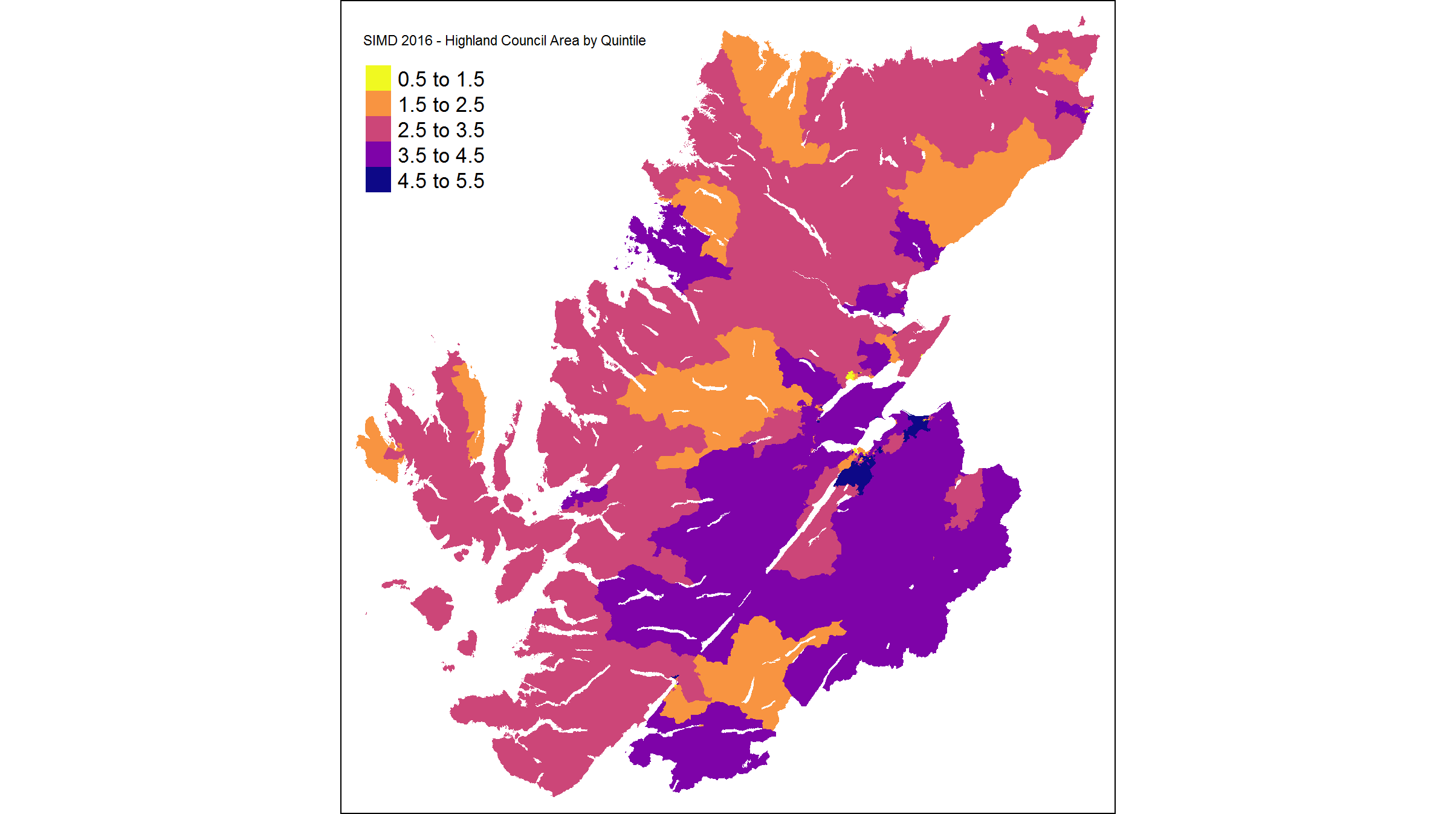 tmap-Highland-SIMD-Quintile.png