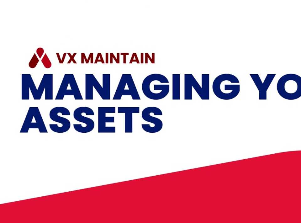 Accruent - Resources - Videos - Managing Your Assets - Hero