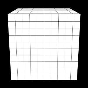 Grid MUV