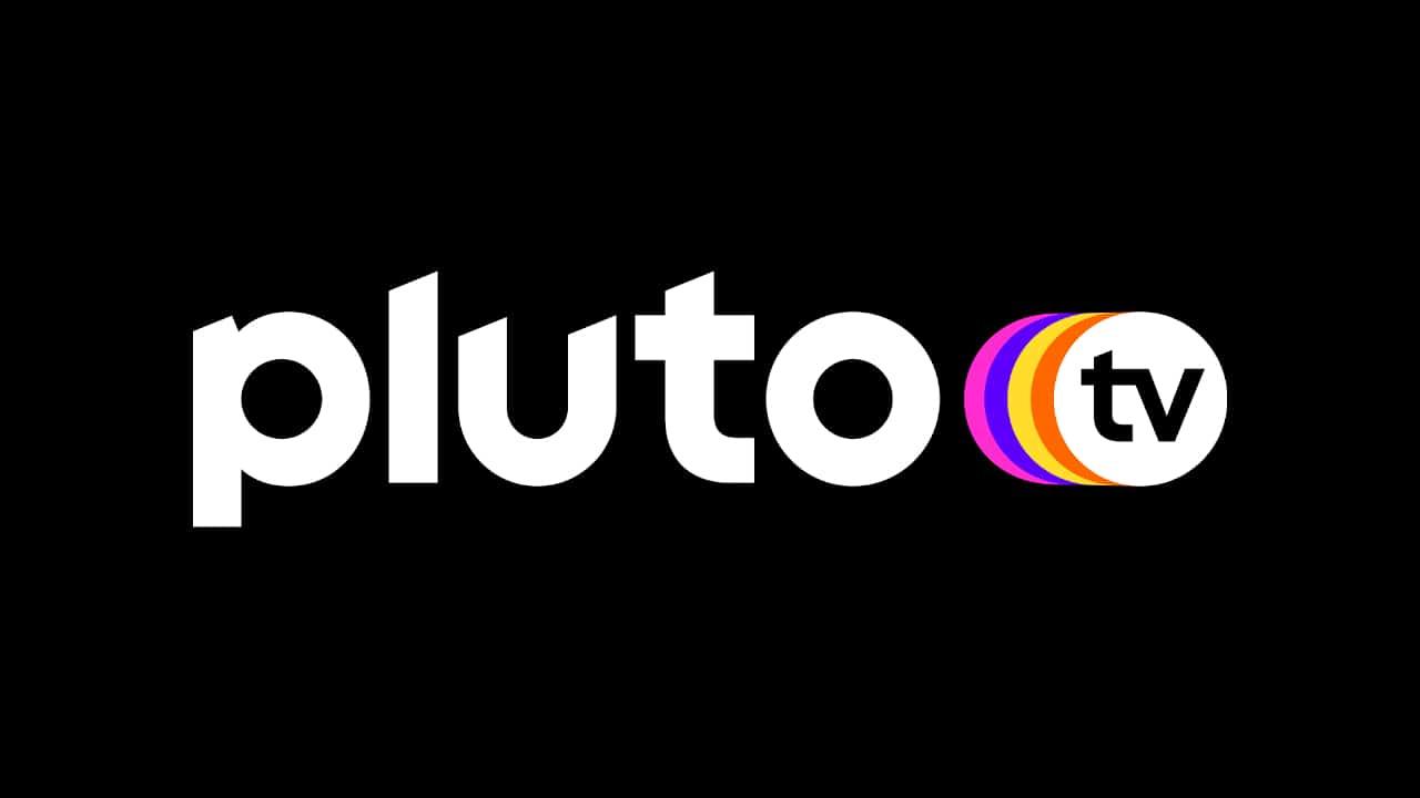 watch pluto tv free