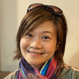 Meiwen Chen