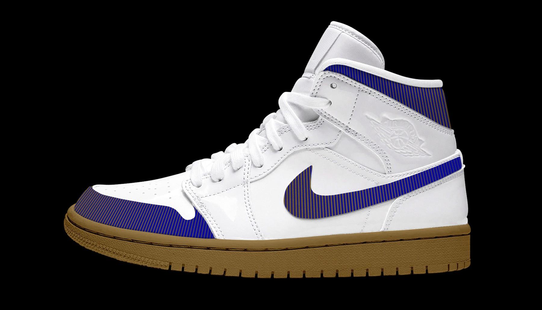 sneaker_R&J_small