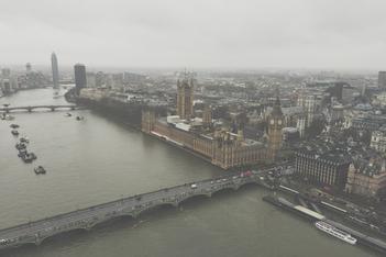 lambeth, London, air pollution, Air quality challenge